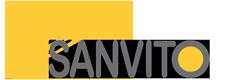 Centro SANVITO – Mazara del Vallo – Riabilitazione